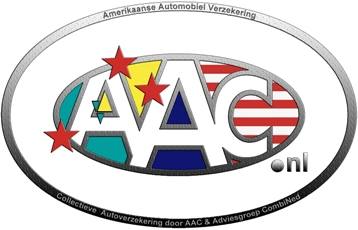 aac-web-logo.nl-combined1-trasp-small-site